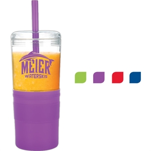 Promotional Drinking Glasses-46100