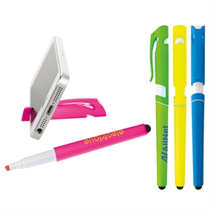 Promotional Highlighters-55810