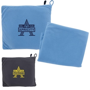 Promotional Blankets-26058