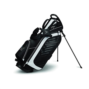 Promotional Golf Bags-62418