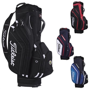 Promotional Golf Bags-62408