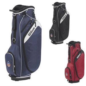 Promotional Golf Bags-62423