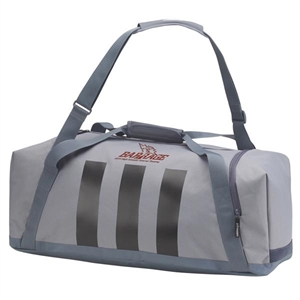 Promotional Gym/Sports Bags-62399