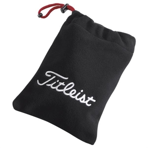 Titleist® - Fleece Valuables