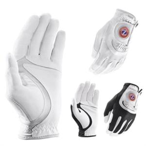 Promotional Golf Gloves-62421