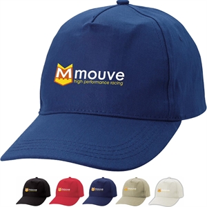 Promotional Baseball Caps-26067