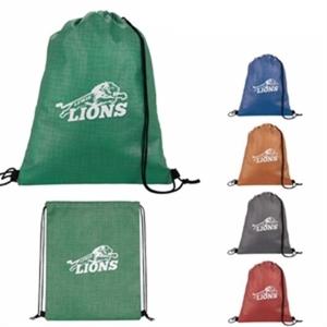 Promotional Backpacks-15921
