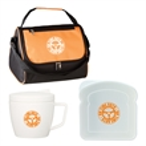 Promotional Soup Mugs-9937