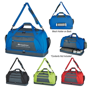 Promotional Gym/Sports Bags-3720