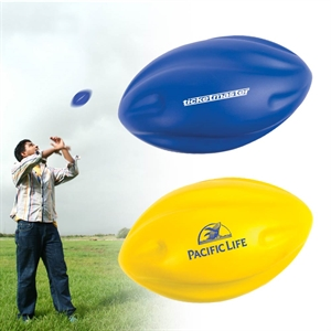 Promotional Footballs-T813