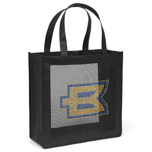 Promotional Shopping Bags-SPCR1313