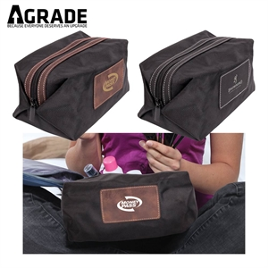 Promotional Gym/Sports Bags-B603