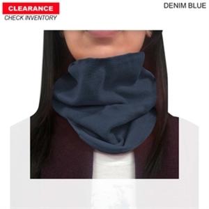 Promotional Scarves-BLCL193