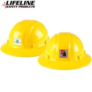 Lifeline - ANSI Safety