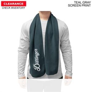 Imprint Method: Silkscreen -