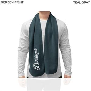 Imprint Method: Silkscreen, Imprint