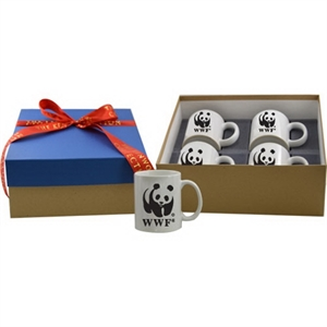 Promotional Gift Sets-DRB200-E