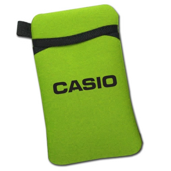 Protective Smartphone Holder- Full