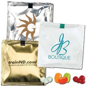 Bountiful Bag Promo Pack