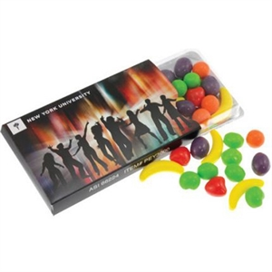 Runts Candy in a