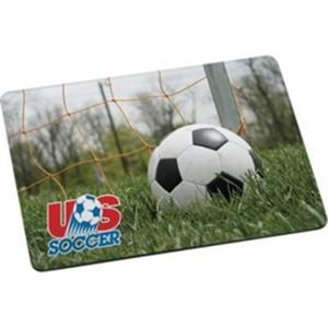 Promotional Mousepads-OFZ700-E