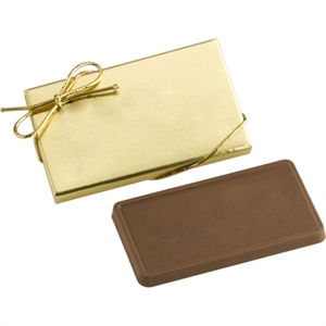 Promotional Chocolate-DL3510-E