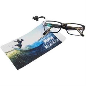 Promotional Pocket Miscellaneous-OFN3820-E