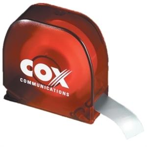 Promotional Dispensers-OFK200-E