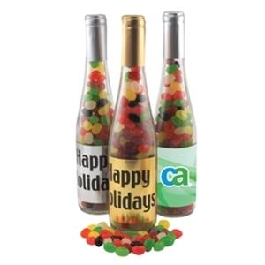 Promotional Candy-BG200-018-E