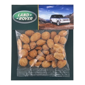 Promotional Snack Food-BB7300-119-E