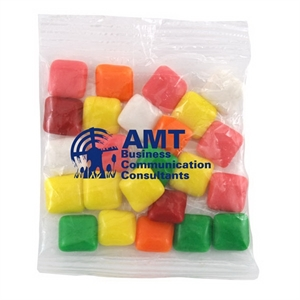 Promotional Gum-BB7150-109-E