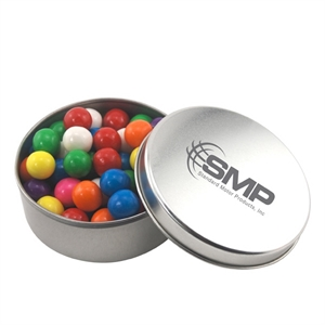 Promotional Gum-SBF3000-016-E