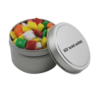 Promotional Gum-SBF3100-109-E