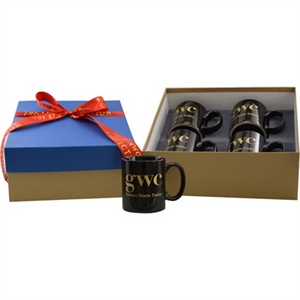 Promotional Gift Sets-DRB202-E