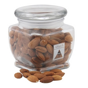 Promotional Snack Food-SG300-121-E
