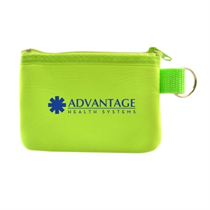 Promotional Privacy Storage Devices-KCC200-E