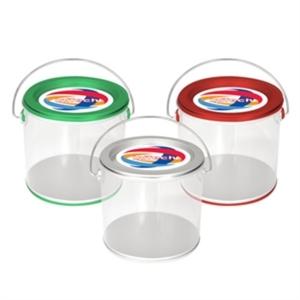 Promotional Ice Buckets/Trays-TG400-000-E