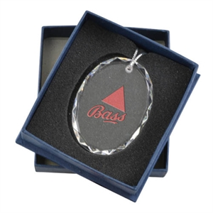 Promotional Ornaments-TPH3370-E
