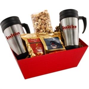 Promotional Popcorn-DRB1500-037-E