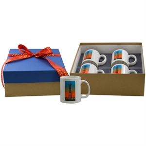 Promotional Gift Sets-DRB204-E