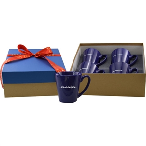Promotional Gift Sets-DRB205-E