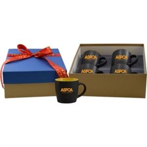 Promotional Gift Sets-DRB206-E