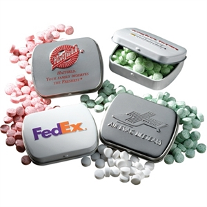 Promotional Dental Products-SBF407-E