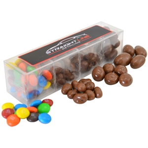 Promotional Snack Food-TRB702-E