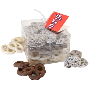 Promotional Snack Food-TRB801-E