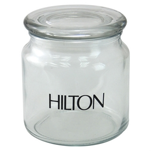 Promotional Apothercary/Candy Jars-SG400-000-E