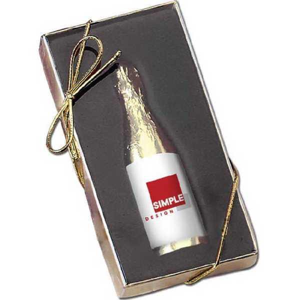 1 oz Chocolate Champagne
