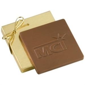 Promotional Chocolate-EL4200-E