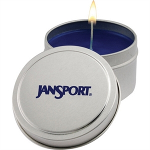 Promotional Candles-CW4100-E