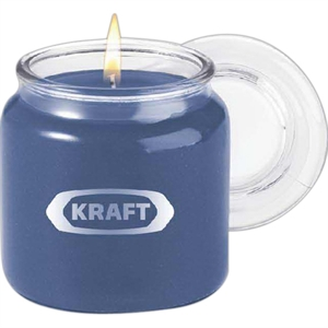 Promotional Candles-CW1800-E
